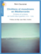 Chrétiens et musulmans en Méditerranée : ombres et lumières de l'entre-deux-guerres (1919-1939) – Rémi Caucanas