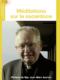 Méditations sur le sacerdoce – Cardinal Bernard Panafieu