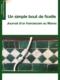 Un simple bout de ficelle : journal d'un franciscain au Maroc – Joël Colombel