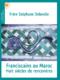 Franciscains au Maroc : Huit siècles de rencontres – Frère Stéphane Delavelle