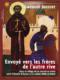 Envoyé vers les frères de l'autre rive – Gwenolé Jeusset