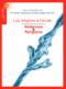 Violences & Religions – Christian Salenson et Dominique Santelli